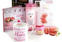 Gifts | For Women