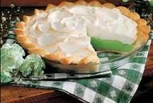 Me,oh,my I love pie