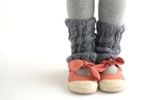tot fashion / cute clothes / by Cerise Lapin