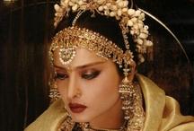 Indian Culture / by Ishwaryaa Dhandapani