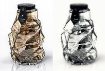 Package Design / by Lindsey Pionek