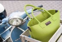 Produkte | Bags & Accessories