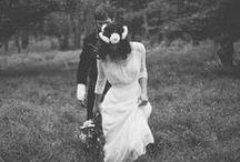{Weddings}