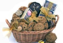 Cookie Gift Baskets / Cookie Gift Baskets and Gifts