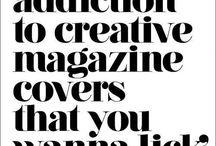 Design divers..