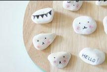 {Crafts for Kids}