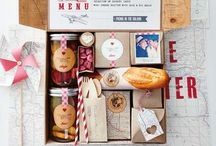 Gorgeous Food Packaging