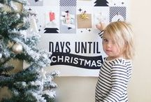 Christmas | DIY Gift Ideas / Inspiration for creating your own Christmas gifts... DIY and upcycled gifts are more popular than ever...