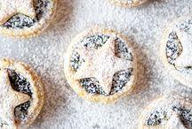 Christmas | Recipes / Christmas Recipes... Inspiration for the traditional favourite Christmas food