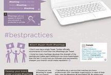 SOCIAL MEDIA TIPS / Social Media Tips for SEO