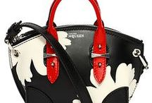 Bags / Dame vesker