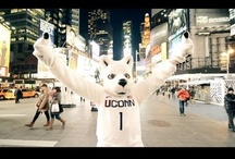 You Make It UConn / Alumni, fans, and friends -- YOU make it UConn. Make it official. Make more possible. For YOU and the pack. YouMakeItUConn.com