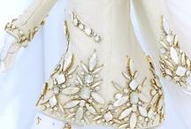 Couture / by Malinda Kilmer