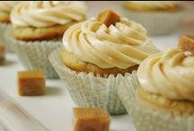 fud--sweet/desserty