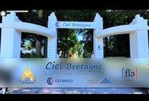 Vidéos entreprises à Brest & Finistère / Réalisation de films et vidéos d'entreprises et de commerces dans le Finistère à Brest http://www.air-media29.com/audiovisuelle-brest/realisation-production-videos.html