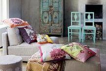 :: Apartment :: / Ideas for present + future homes.