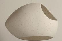 Lighting / Iluminação contemporânea, retrô, lâmpadas, abajures, arandelas