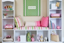 Homely / All stuff for the home, from decorating ideas to cleaning and organizing! / by Rachel Briese