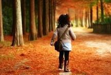 """Ways / """"Caminhante...não há caminho. Caminho se faz ao andar..."""""""