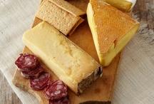 Cheeses  / Minha paixão e meu vício