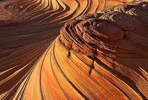 Amazing Photos in colours / Um olhar, um ângulo, um talento, um respeito.... e um click.