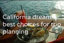 California / #california #travel #tipps #usa #SanDiego #kalifornien