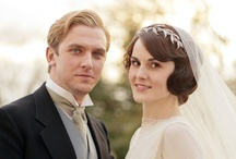Downton Abbey Obsession