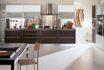 Kitchens Design / Cozinhas