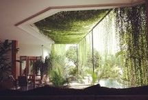 Home decor / Fabulous sustainable ideas for your home.