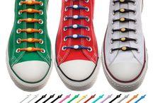 Sneakers/ Keds / Confortáveis...divertidos....modernos