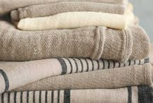 Bath Towels / Toalhas de banho.