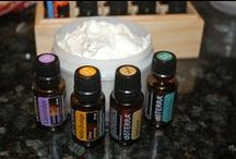 Essential Ideas for 2015 / Classes for 2015 and beyond in the new essential oils craft room at the Greeting Barn.     OR visit my website to order your oils:  http://mydoterra.com/kimberlyvansessen