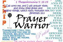 Faith - Prayer / Items to help me pray / by Cathy Mowbray