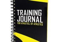 For training