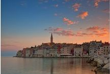 Why Visit Croatia
