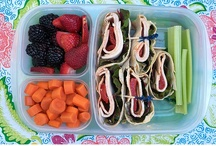 lunch box lunches