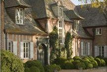 A Very Very Very Fine House / by Gray Maher