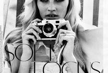 Favorite Photographers / by Stephanie Lefebvre