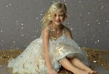 For the little ones... / by Jenna Velardi