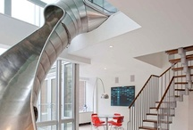 Extreme Home Design / by Crafty Guides
