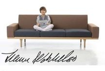 Our Newsletters / Our monthly newsletters. Subscribe here - http://www.greatdanefurniture.com/Mailing-List.aspx