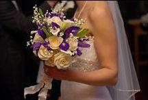 Wedding / by Tessa Smits