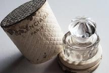 Vintage Aroma