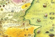 Bountiful Maps