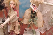 A dolls story iv