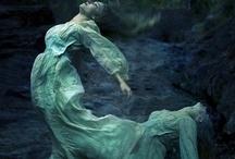 A Darker Fairytale