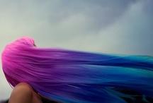 Hair do / by Tracey-anne McCartney