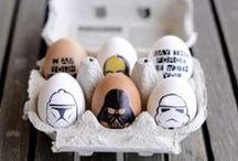 DIY Star-Wars