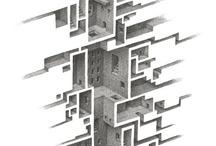 architecture/LIKES