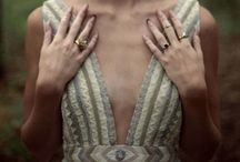 Fashionista- Wedding / by Michelle Brie